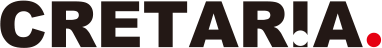 株式会社CRETARIA